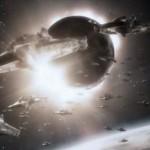 Iron Sky: neuer Teaser, Soundtrack von Laibach