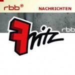 Chillerstadt bei Trackback